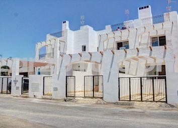Thumbnail 4 bed detached house for sale in Las Alparatas, Mojácar, Almería, Andalusia, Spain