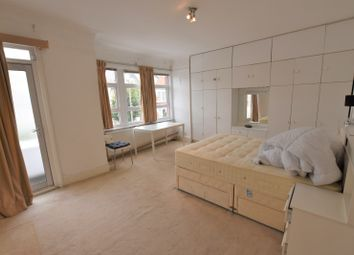 Thumbnail 5 bed terraced house to rent in Clonmore Street, Southfields