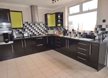 Thumbnail 3 bedroom detached house for sale in Northlands Road, Winterton, Scunthorpe