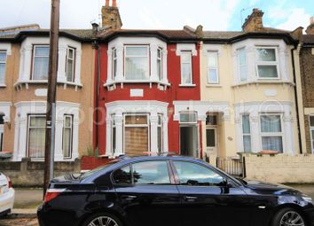 Thumbnail 2 bed flat to rent in St. Bernards Road, London