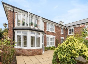 Thumbnail 2 bed property for sale in Flacca Court, Field Lane, Tattenhall, Chester