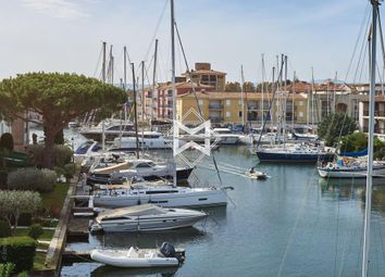 Thumbnail 6 bed property for sale in Port Grimaud, 83310, France