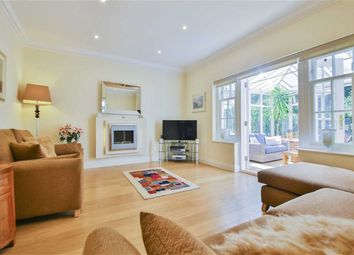 Thumbnail 3 bed town house for sale in Abbeycroft Close, Astley, Tyldesley, Manchester