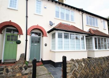 Rochford Avenue, Westcliff-On-Sea SS0. Room to rent