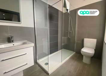 Thumbnail 47 bed property for sale in 47 x Ensuite Bedroom Hotel - Birmingham Road, Walsall
