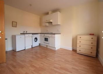 Thumbnail 1 bed maisonette to rent in Iford Lane, Bournemouth