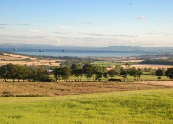 Thumbnail Land for sale in Woodside, By Gilston, Fife