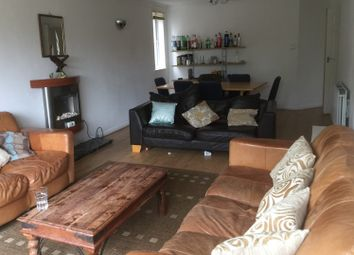 Thumbnail Room to rent in Wollaton Drive, Nottingham
