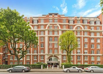 Thumbnail 2 bedroom flat for sale in Grove End Road, London