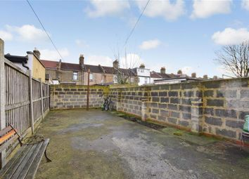Thumbnail 2 bed terraced house for sale in Wolseley Road, London