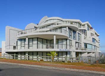 Thumbnail 3 bed apartment for sale in Moolman Street, Western Seaboard, Western Cape