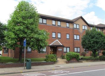 2 bed flat for sale in Ashton Court, High Road, Chadwell Heath RM6