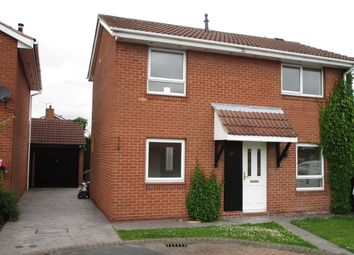 Thumbnail 3 bed detached house to rent in Belvedere Parade, Bramley, Rotherham