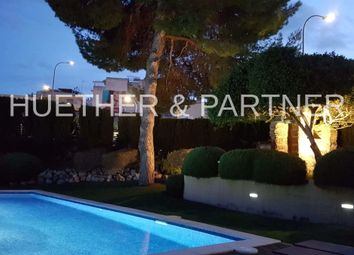 Thumbnail 2 bed apartment for sale in 07680, Porto Cristo, Spain