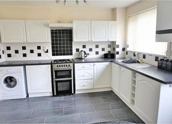 Thumbnail 3 bed end terrace house for sale in Westland Grove, Westfield, Sheffield