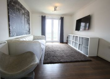Thumbnail 2 bed flat for sale in Rawlyn Close, Chafford Hundred, Grays