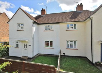3 bed semi-detached house for sale in Southway, Guildford, Surrey GU2