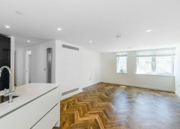 Thumbnail 2 bed flat to rent in City Road, Clerkenwell