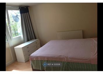 Thumbnail Room to rent in Worcester Road, Sutton