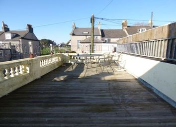 Thumbnail 7 bed property to rent in Sea View Terrace, Lipson, Plymouth