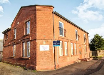 Thumbnail 1 bed flat to rent in Bold Road, St. Helens