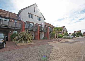 Thumbnail 3 bed terraced house to rent in Cadgwith Place, Port Solent, Portsmouth