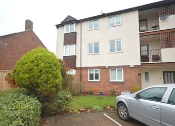 Thumbnail 2 bedroom flat to rent in Allendale Road, Farringdon, Sunderland, Tyne And Wear