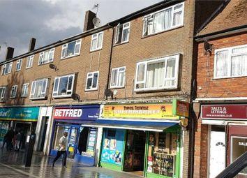 Thumbnail 3 bedroom land for sale in Wayside, Fieldway, New Addington, Croydon