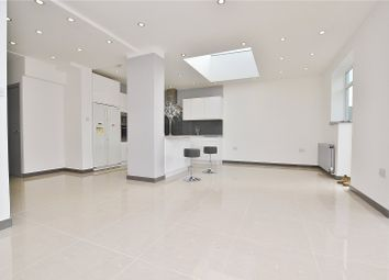 Thumbnail 6 bed semi-detached house for sale in Bedford Avenue, Barnet, Hertfordshire