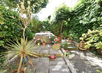 Thumbnail 2 bed flat for sale in Burlington Street, Bath, Somerset