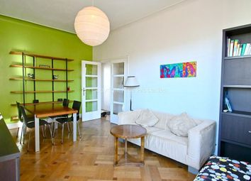 Thumbnail 1 bed apartment for sale in Nice (Carré D'or), 06000, France