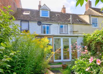 Thumbnail 2 bed cottage for sale in Gloucester Road, Malmesbury