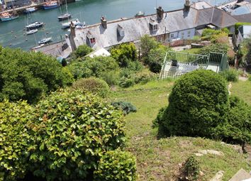 The Downs, West Looe PL13
