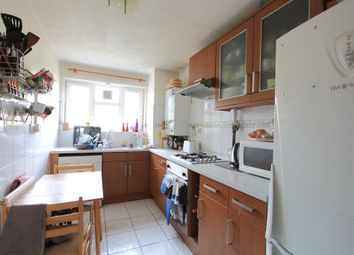 Thumbnail 4 bed flat to rent in Evelyn Walk, London
