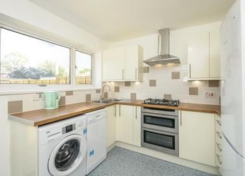 Thumbnail 2 bedroom terraced house to rent in Cutteslowe, North Oxford