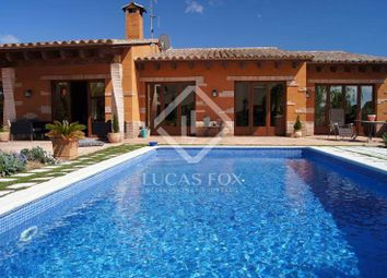 Thumbnail 4 bed villa for sale in 17220 Sant Feliu De Guíxols, Girona, Spain
