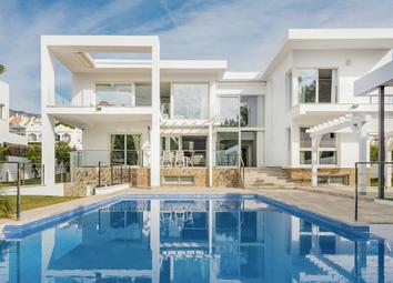 Thumbnail 6 bed villa for sale in Las Brisas, Marbella, Málaga, Andalusia, Spain