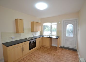 Thumbnail 1 bed flat to rent in Blendon Road, Bexley