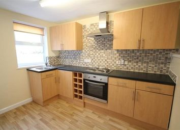 Thumbnail 2 bed property to rent in Eastgate, Aberystwyth