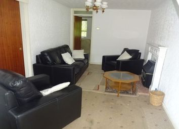 Thumbnail 1 bed flat to rent in Phoenix Rise, Darlaston, Wednesbury