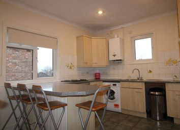 Thumbnail 2 bed property for sale in South Ealing Road, London