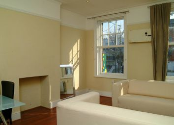 Thumbnail 3 bed flat for sale in Streatham High Road, Streatham Common