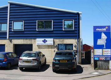 Thumbnail Office to let in Charlton Kings Industrial Estate, Cirencester Road, Charlton Kings, Cheltenham