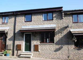 Thumbnail 3 bed town house to rent in Highley Park, Clifton, Brighouse