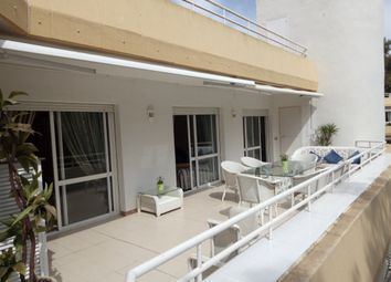 Thumbnail Apartment for sale in Palmeras Del Golf, Torrequebrada, Benalmádena, Málaga, Andalusia, Spain