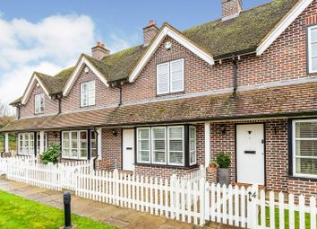 2 bed terraced house for sale in Henley Road, Maidenhead SL6