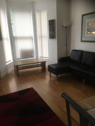 Thumbnail 1 bed flat to rent in Pearson Avenue, Mutley