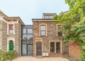 Thumbnail 2 bed flat for sale in Beaconsfield Road, St. George, Bristol