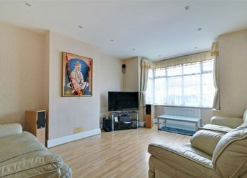 3 bed semi-detached house for sale in Bessborough Road, Harrow, Middlesex HA1