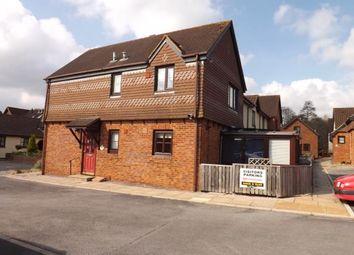 1 bed property for sale in Longford Lane, Kingsteignton, Newton Abbot TQ12